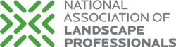 2016 NALP National Collegiate Competition