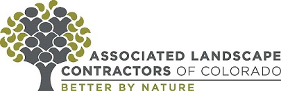 10-Hour OSHA Construction Course for the Landscape Industry