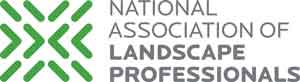 2019 National Collegiate Landscape Competition