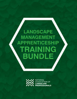 Apprenticeship Program Bundle