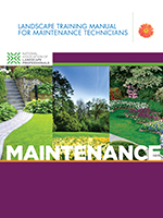 Training Manual for Maintenance Technicians