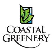 Coastal Greenery, Inc.
