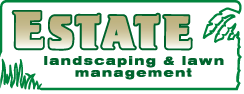 Estate Landscaping & Lawn Management, LLC