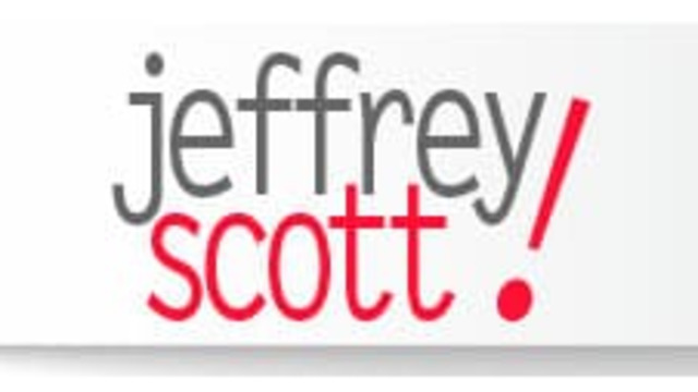 Jeffrey Scott Consulting, Inc.
