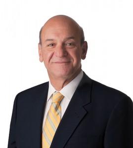 Frank Mariani