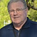 Bruce K. Wilson