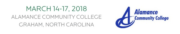 NCLC 2018