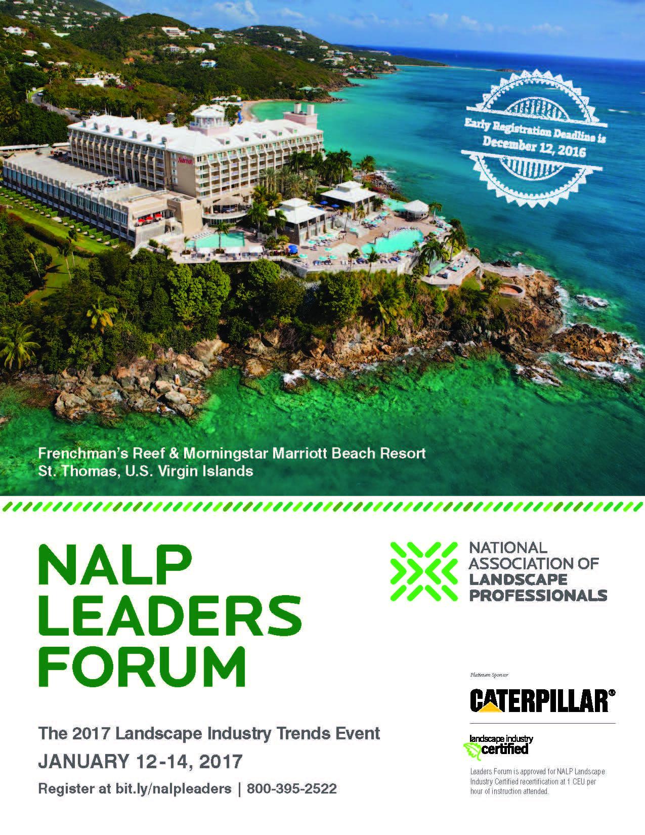 leaders-forum-brochure
