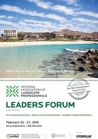 leaders-forum-brochure