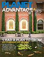 PLANET Advantage Spring