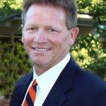 Tim Portland