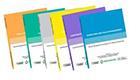 Business Management Training Manuals - Set of 6