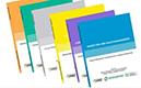 Business Management Training Manuals - Set of 6 (Bonus)