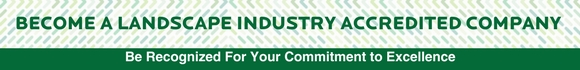 certification nalp landscape programs interested