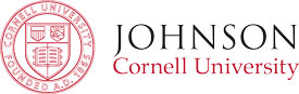 johnson cornell logo