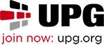 UPG Sponsor