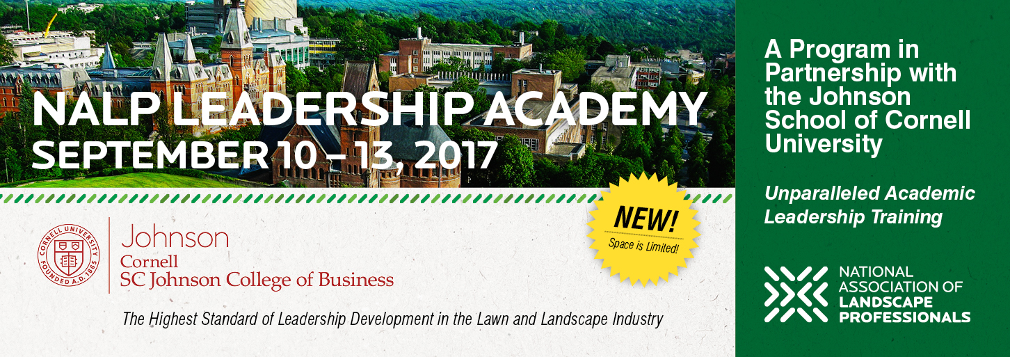 NALP Leadership Academy