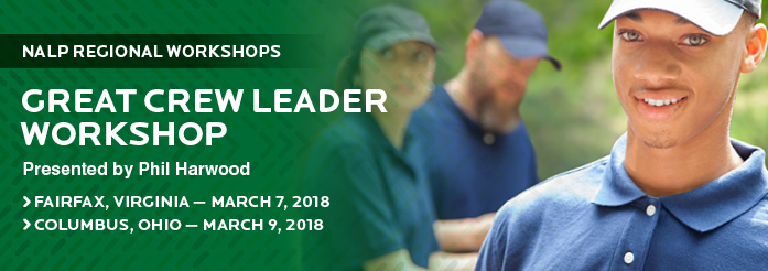 NALP Leaders Forum