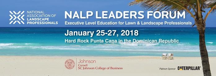 NALP Leaders Forum