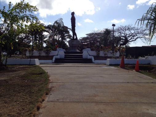 LMS Guam