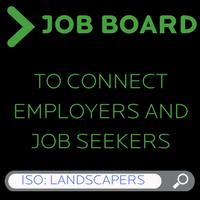 NALP Job Board