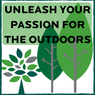 Landscape Industry Careers Website