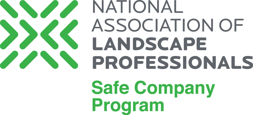 NALP Safe Company Program
