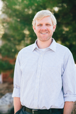 Paul Fraynd