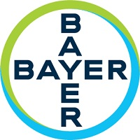 Bayer Environmental Science - Silver Sponsor
