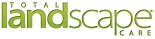 Total Landscape logo