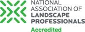 NALP Accreditation