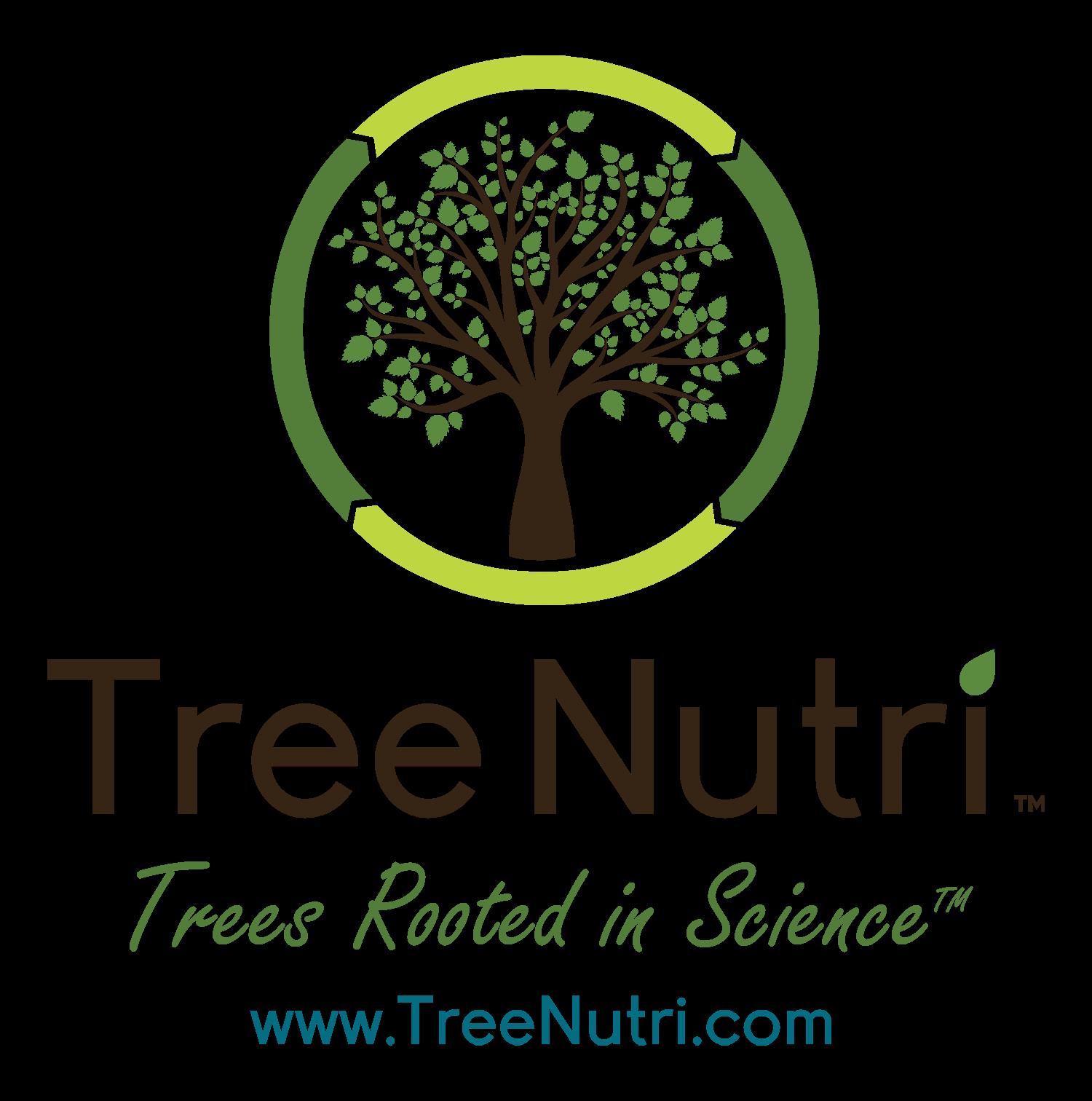 Tree Nutri