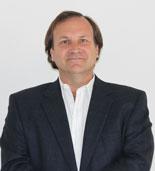 Steven Cesare