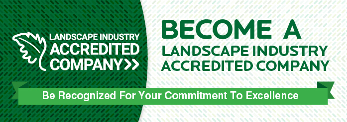 Accredited Companies