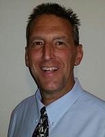 Kent Kohn