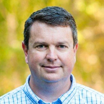 Brad Leahy