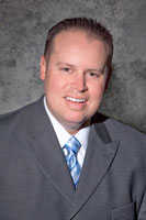 Chris Knosp