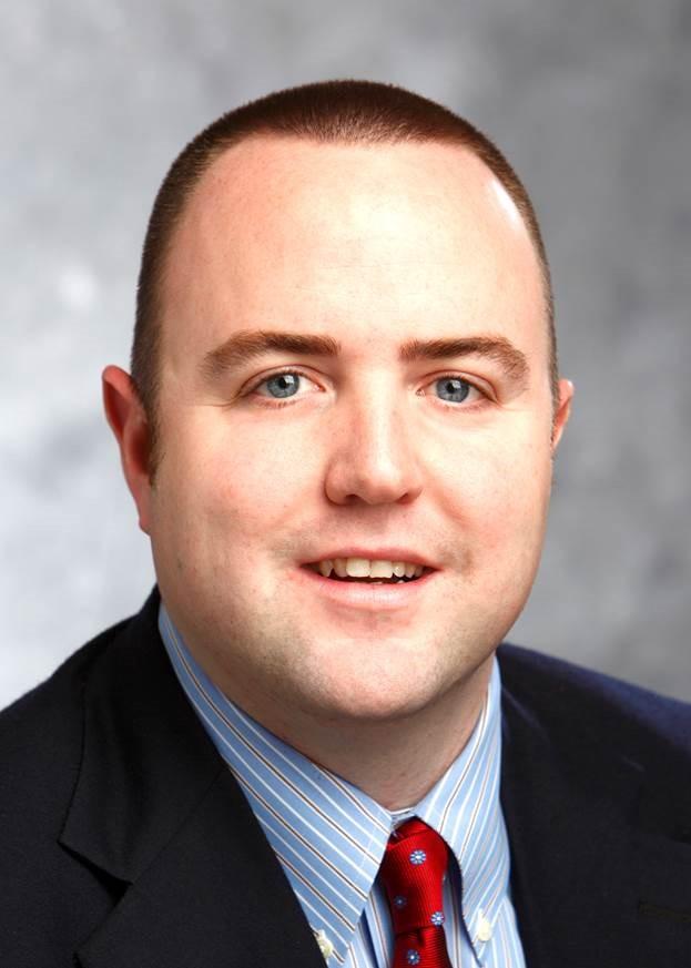 Jim Hornung Jr